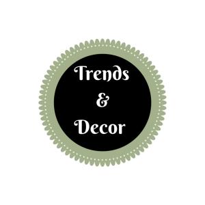 trend (1)